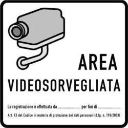 cartelli tvcc