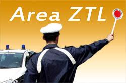 area-ztl-vigilanza-privata