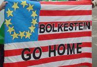 bolkestein