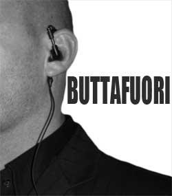 buttafuori-vigilanza-privata