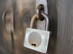 cassaforte-sicurezza-privacy