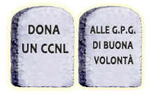 ccnl-gpg-guardie-giurate-vigilanza-privata