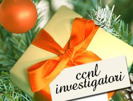 ccnl-investigatori-privati-natale