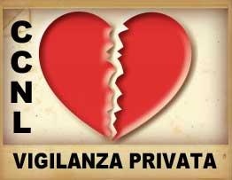 ccnl-vigilanza-privata
