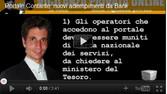 contazione-denaro-novita-Bankitalia-vigilanza-privata