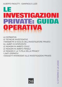 copertina_le_investigazioni_private