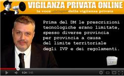 dotazioni-tecnologiche-obbligatorie-vigilanza-privata-2012_
