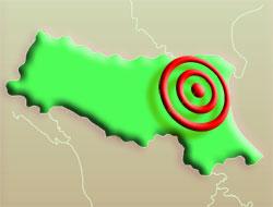 emiliaromagna-terremoto