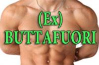 ex-buttafuori-vigilanza-privata