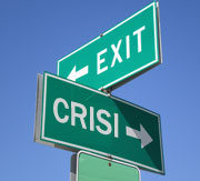 exit-crisi