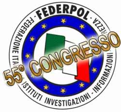federpol-55-congresso-vigilanza-privata-investigatori