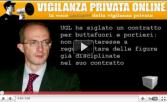 intervista-ccnl-anivp-vigilanza-privata-guardie-giurate