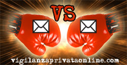 lettera-contro-lettera-vigilanza-privata-online