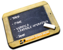 lista-spesa-vigilanza-privata-online