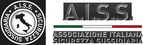 logo-aiss