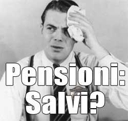 pensione-gpg-guardia-giurata-pensioni