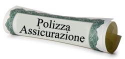 polizza-assicurazione