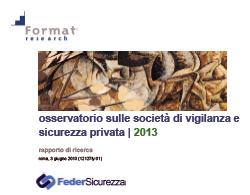 rapporto-federsicurezza-2013