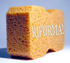 riforma-spugna