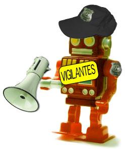 robot-vigilanza-privata-virtuale
