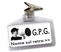 tesserino-badge-guardie-giurate-gpg-vigilanza-privata
