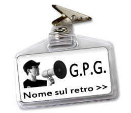 tesserino-badge-guardie-giurate-gpg-vigilanza-privata