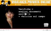 uniter-vigilanza-privata