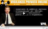 video-acunzo-vigilanzaprivataonline.com