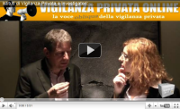 video-dm-capacita-tecnica-ricorsi-investigatori-privati-vigilanza-privata