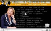 vigilanza-privata-DM-capacita-tecnica-certificazioni