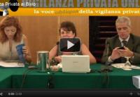 vigilanza-privata-bivio-2011