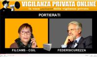 vigilanza-privata-ccnl-cgil-filcams-federsicurezza