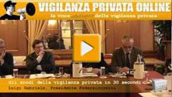 vigilanza-privata-incontra-politica-2012