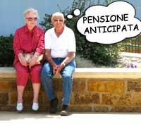 vigilanza-privata-pensione-anticipata-guaride-giurate