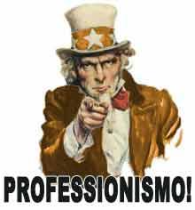 vigilanza-privata-professionismo